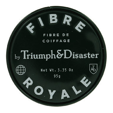 Triumph & Disaster Fibre Royale 95g