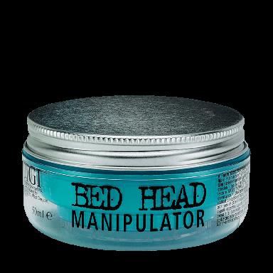 Tigi Bed Head Manipulator Gunk Paste 57g