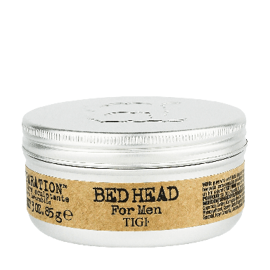 Tigi Bed Head for Men Matte Separation Workable Wax 85g