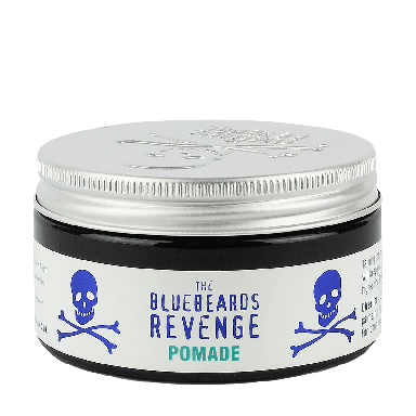 The Bluebeards Revenge Pomade 100ml