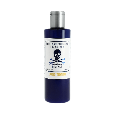 The Bluebeards Revenge Conditioner 250ml