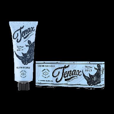 Tenax Hair Gel 100ml