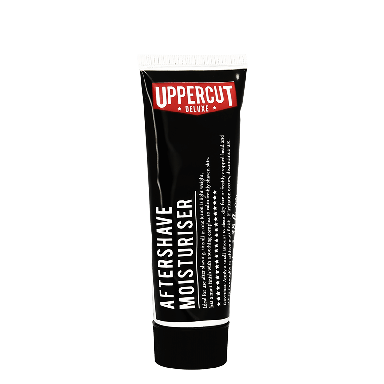 Uppercut Deluxe Aftershave Moisturiser 100ml
