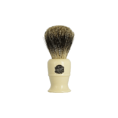 Vulfix Pure Badger Brush 18