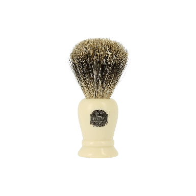 Vulfix Pure Badger Shaving Brush 2197