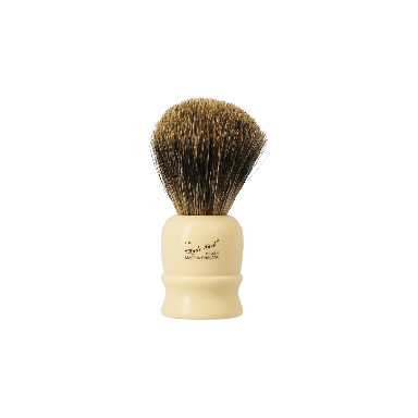 Vulfix Pure Badger Brush 514B