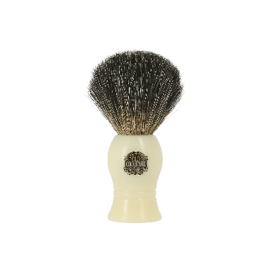 Vulfix Pure Badger Brush 1000