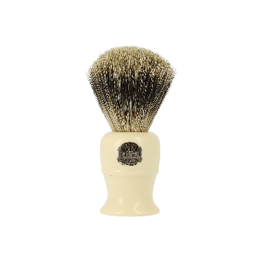 Vulfix Pure Badger Brush 17