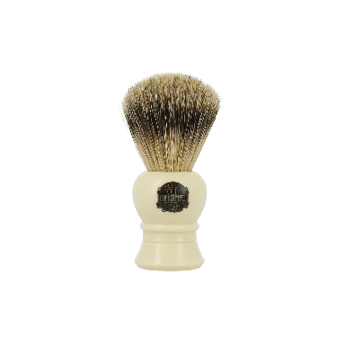 Vulfix Super Badger Shaving Brush 2233S