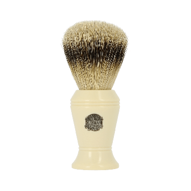 Vulfix Super Badger Shaving Brush 377s