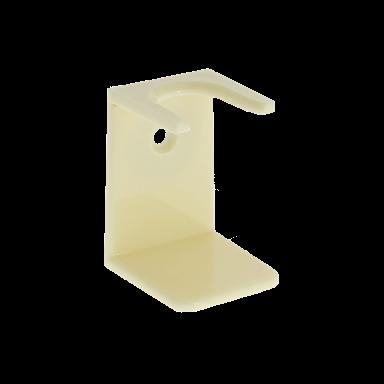 Vulfix Ivory Brush Drip Stand