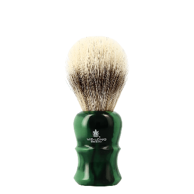 Vie-Long Horse Hair Shaving Brush REF. 13067