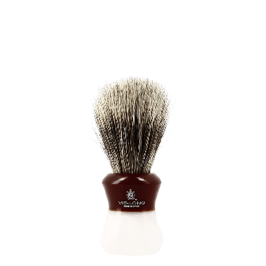 Vie-Long Badger and Horse Hair Shaving Brush REF. 14080