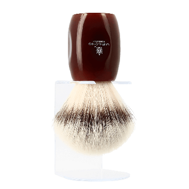 Vie-Long Extra Soft Synthetic Badger Hair Shaving Brush REF. 15325