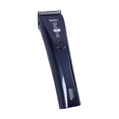 Wahl Bellina Lithium Ion Clipper