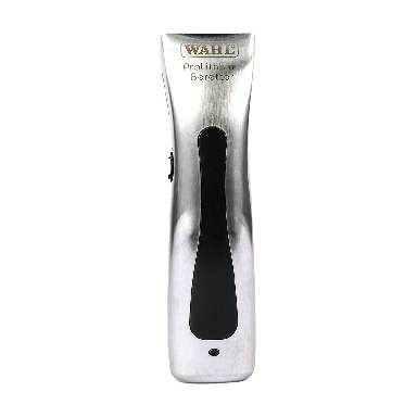 Wahl Beretto Lithium Ion Clipper