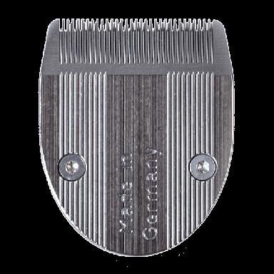 Wahl KM1584-7020 Replacement Blade Set Pro Mini