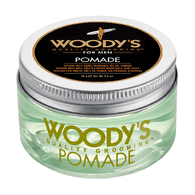 Woody's For Men Pomade 96g