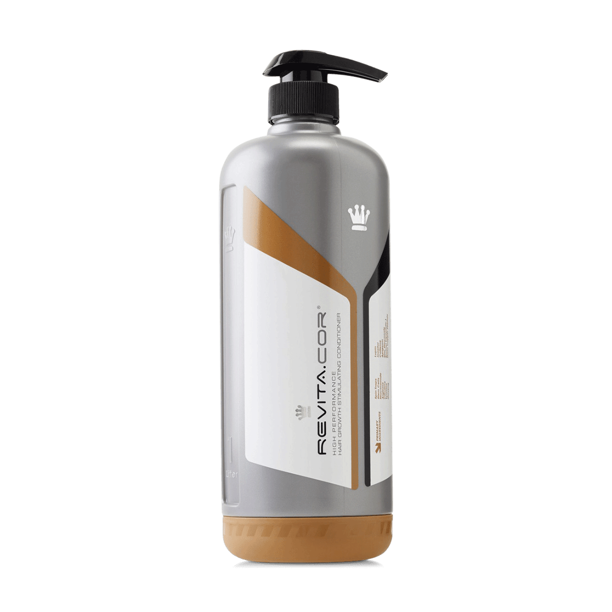 DS Laboratories Revita.COR Conditioner 925ml