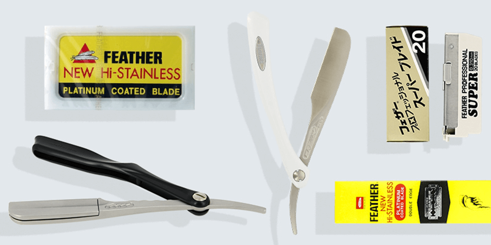 feather_an_introduction_to_cutting_edge