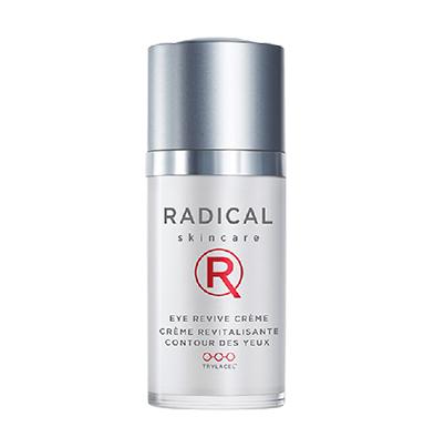 Radical Skincare Eye Revive Cream 15ml