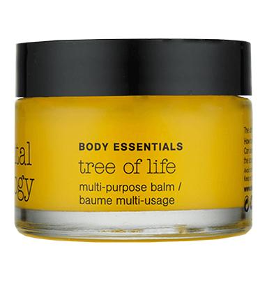 Elemental Herbology Tree of Life Multi-Purpose Balm 50g