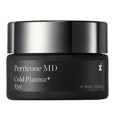 Perricone MD Cold Plasma Plus Eye 15ml
