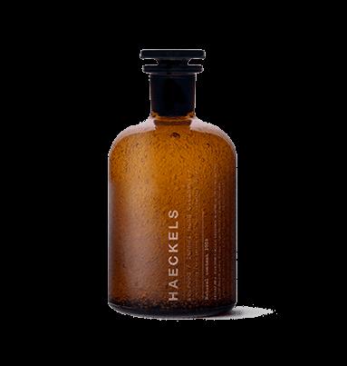 Haeckels Seaweed & Fennel Hand Cleanser 250ml