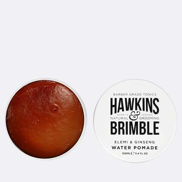 Hawkins and Brimble Pomade