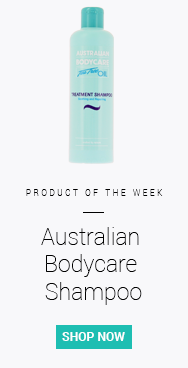Australian Bodycare Treatment Shampoo 250ml