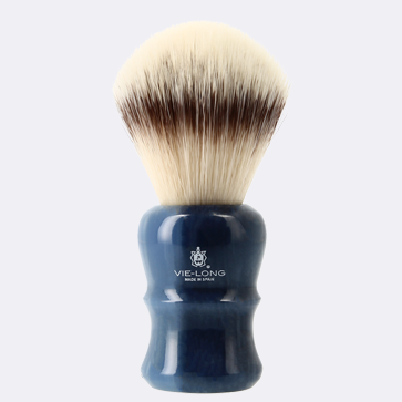 Vie-Long Synthetic Shaving Brush