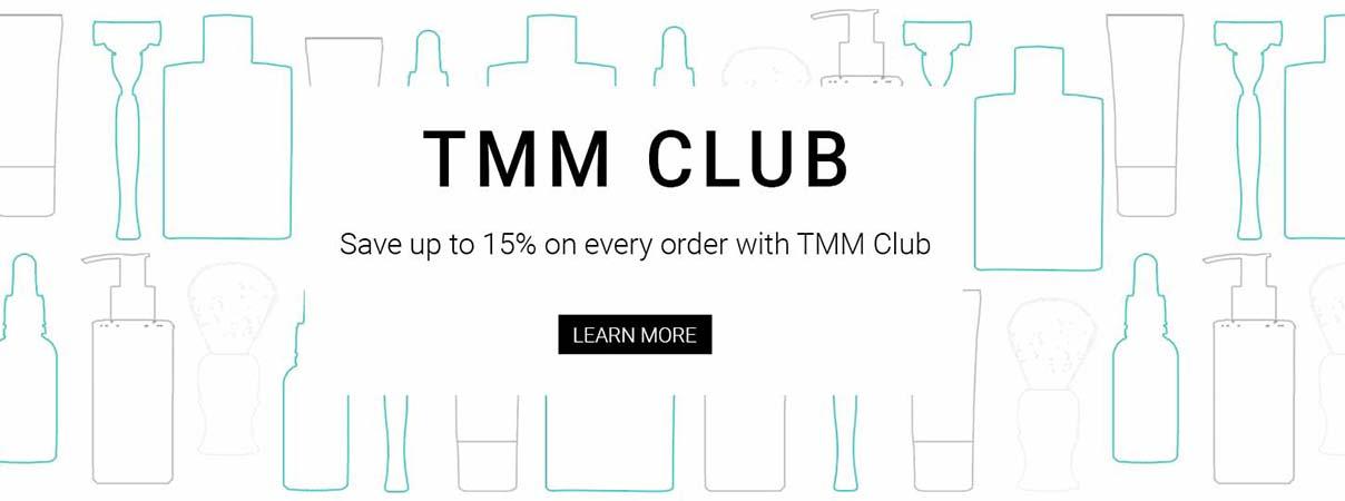 tmm club