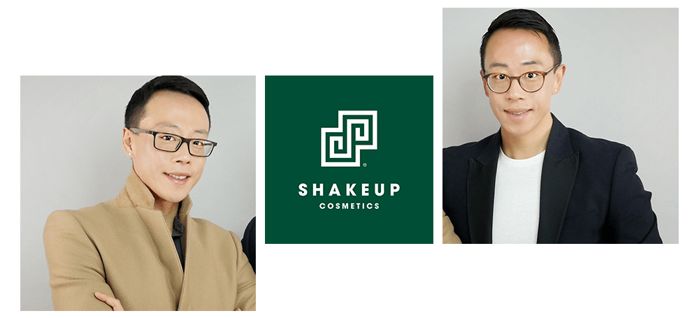 q_and_a_with_the_founders_of_shakeup_cosmetics
